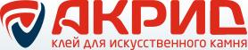 """ООО """"Акрид"""" -"""